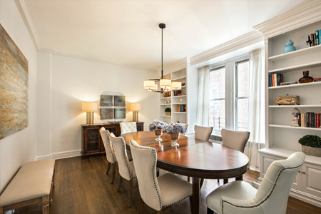 after - Occupied Home Staging Services in New York, Hamptons, Long Island   Designed To Appeal